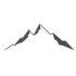 duglacier_webseite_mountain_1